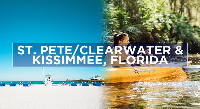 kissimmee-st-pete-offer