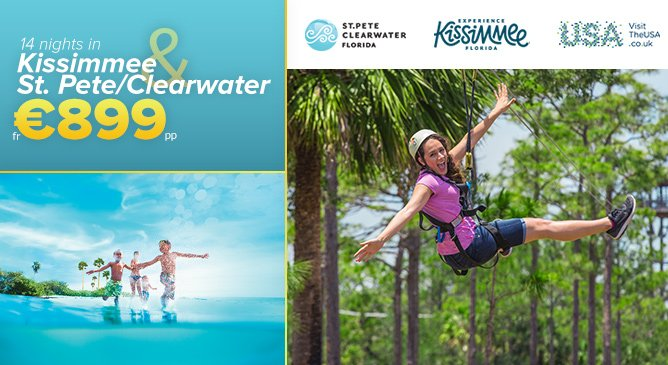 kissimmee-st-pete-clearwater-multi-center-holiday