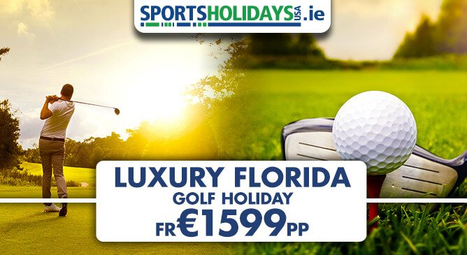 luxury-florida-golf-holiday