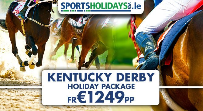 kentucky-derby-offer