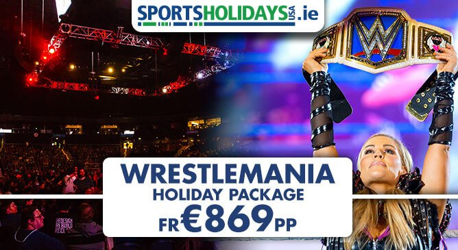 wrestlemania-offer