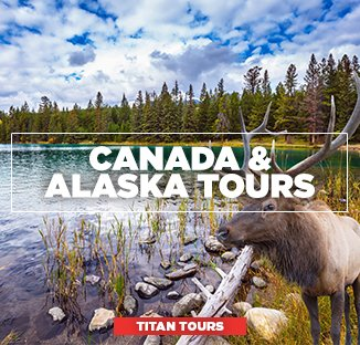 Titan Canada