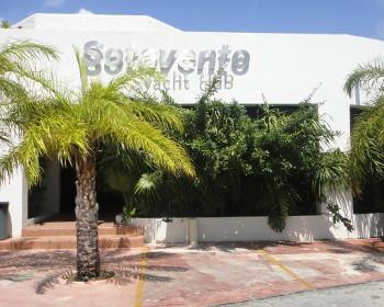 Sotavento Cancun
